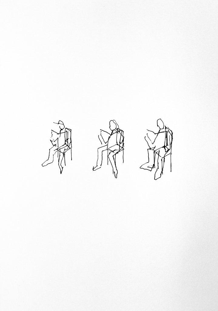 Zeichnungen-2-von-7.jpg