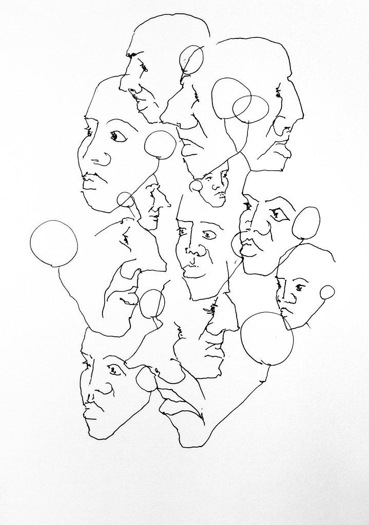 Zeichnungen-4-von-7.jpg